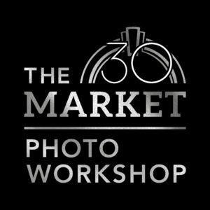 market-photo-workshop-30-years